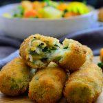 croquetas-veganas-de-espinacas-foto-720x720